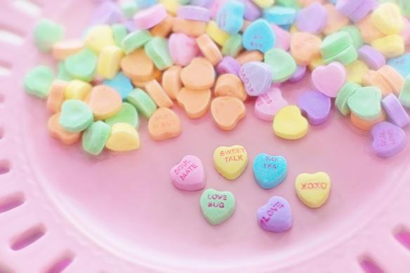 我喜歡一個男孩子_valentine-candy-626446